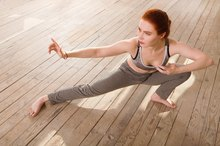 The 8 Best Tai Chi Movements for Health