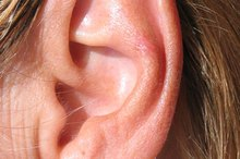 Can You Remove Ear Wax with Baby Oil?
