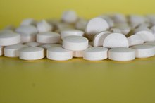 Dangers and Side Effects of Ritalin in Adults