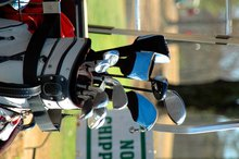 How to Find What Length Golf Clubs to Buy