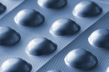 Omeprazole Magnesium Side Effects