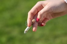 What Can Smoking Do to Your Circulatory System?