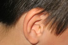 Causes of Ear Pain Without Infection