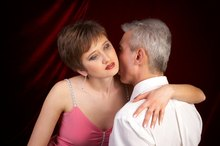 What are the Sexual Side Effects of Strattera?