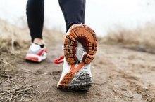5 Benefits of Power Walking
