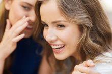 Frenemies, Rejoice! Gossiping Is Actually Good for Your Health