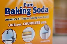 Can You Use Baking Soda for Itching Skin?