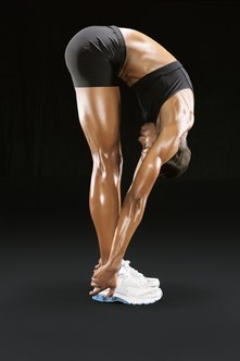 leg gym workout routines for women for muscle growth