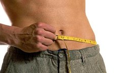 How Much Percentage of Body Fat Should a Woman Have?