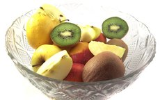 Can I Lose Weight by Eating Only Fruit?