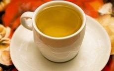 Benefits of Lemon Water & Honey
