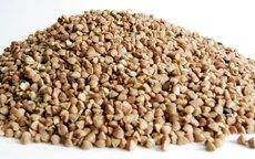 Buckwheat Nutrition Information