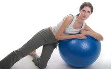 Headaches While Exercising