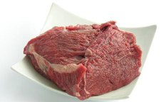 The No Red Meat Diet