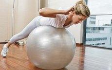 Abdominal Exercise After Hernia Repair