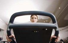 How Often Should I Use the Treadmill?