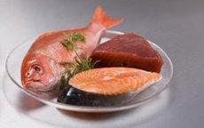 1200 Calorie Low Carb Diet Plan