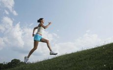Can You Lose Stomach Fat by Running Every Day?