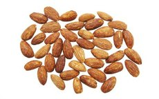The Nutrition of Smoked Almonds