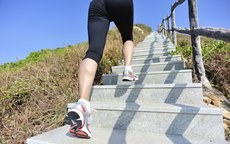 How to Reduce Leg Swelling After Exercise