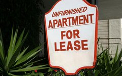 How Do I Break a Lease for an Apartment Rental?