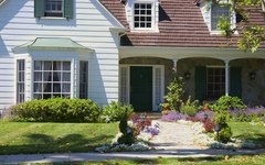 What Is a Tax Lien Against a Home?