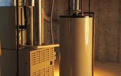 How to Choose a Residential Gas Boiler