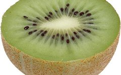Kiwi Fruit & Lutein