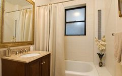 How to Clean Stains From Shower Curtains