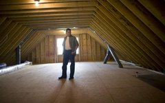 How to Determine the Number of Attic Vents
