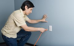 Are Landlords Responsible for Electrical Outlets?