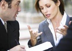La importancia de las relaciones humanas en el trabajo
