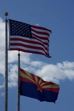 Arizona has a long tradition of protecting Second Amendment rights.