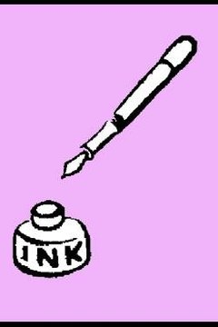 File, a separate claim, copyright, each documented idea
