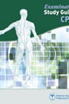 CIRCC® Exam Study Guide 2009