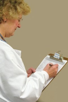 Certified nursing assistants earn between $9 and $12 an hour, as of 2010.