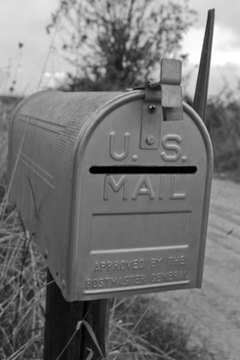 You can get copies of your GED records by mail