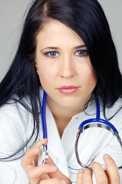 RN and BSN nurses play a vital role in health care.
