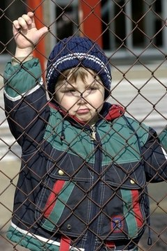 Abandoning a child in Washington State carries criminal fines and punishment.