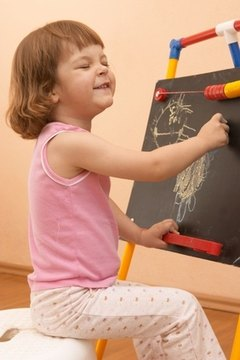 High levels of professionalism in early care and education ensures positive outcomes.