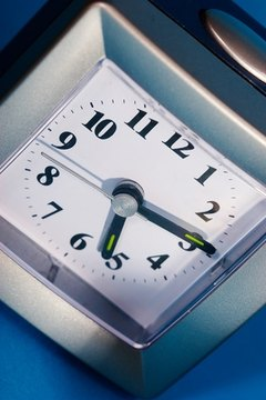 Section 7 of the FLSA requires an increased pay rate for overtime work.