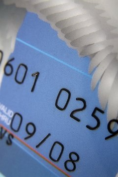 Credit card fraud in the state of North Carolina carries serious penalties.