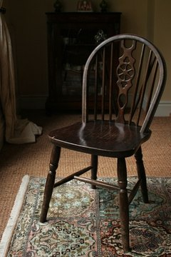 Certain laws provide consumer protection for defective furniture.