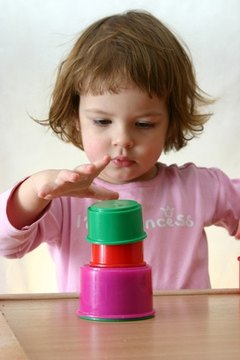 Developmentally Appropriate Practices ensure a preschooler is getting the best education possible.