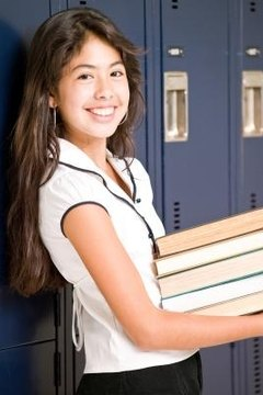 Students can submit essays on personal transformation, inspiration and academic accomplishment.