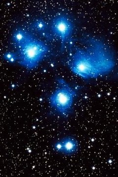 Use fun activities for involving students in activities focusing on the constellations.