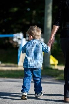 Even though temporary guardianships and custody are similar in authority, they differ in meaning for you and your child.