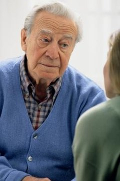 Guardianship is available in Arkansas to help adults who can no longer take care of themselves.