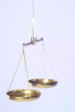 Ethics is a balancing act between our self interests and those of others