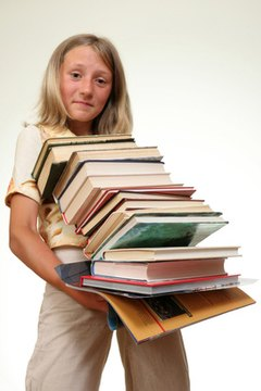 Book club will encourage kids to read.